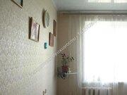 Продается 3 комн. квартира, р-он пмк, Купить квартиру в Таганроге по недорогой цене, ID объекта - 328680217 - Фото 2