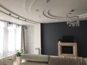 Продажа двухуровневой шикарной квартиры - Фото 2