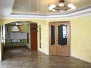 Продается 3 ком квартира ул.Гольцова,8. Инд, кирп, ремонт - Фото 1