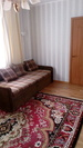 Продается 3-х комнатная квартира площадью 53.7 кв. м.в п. Румянцево Ис
