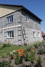 Продается большой дом в посёлке Новом - Фото 4