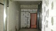3 300 000 Руб., Продам 1комнатную в новострое, Купить квартиру в Севастополе по недорогой цене, ID объекта - 319485795 - Фото 3