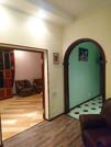 Продажа 2 комнатной квартиры на ул. 3-я Крестьянская, дом 5 - Фото 4