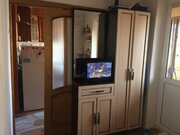 Продам 2 к квартиру на фмр, Купить квартиру в Краснодаре, ID объекта - 317940949 - Фото 11