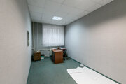 Офисное помещение, 1490.7 м2 - Фото 1