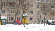 3 кв г. Москва ул Маршала Малиновского д.5, 5 м.п. от метро - Фото 3