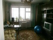 Продам 2-комнатную квартиру, г. Истра, ул. Ленина, д.1 - Фото 1