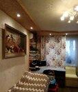 8 300 000 Руб., Продаётся 2-комнатная квартира по адресу Новокосинская 40, Купить квартиру в Москве по недорогой цене, ID объекта - 319259003 - Фото 3