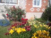 Дом в Ярославская область, Любимский район, с. Филиппово (120.0 м) - Фото 1