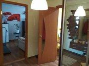 Продажа квартиры, Псков, Звёздная улица, Продажа квартир в Пскове, ID объекта - 332225122 - Фото 10
