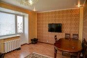 Продажа квартиры, Тюмень, Ул. Чаплина - Фото 3