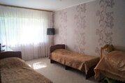 3-к квартира ул. Юрина, 238, Купить квартиру в Барнауле по недорогой цене, ID объекта - 330655980 - Фото 6