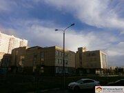 Продажа квартиры, Балашиха, Балашиха г. о, Дмитриева - Фото 2