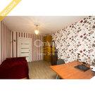 Продается 4-х комнатная квартира Шеронова 7, Купить квартиру в Хабаровске по недорогой цене, ID объекта - 321135386 - Фото 7