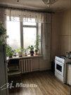 Продается 3к.кв, Даниловская - Фото 4