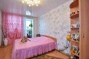 Продам 3-к квартиру, Новокузнецк город, улица Радищева 20 - Фото 3
