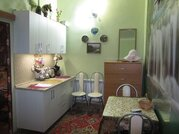 Продаю комнату 20 кв.м. в центре ул. Серафимовича