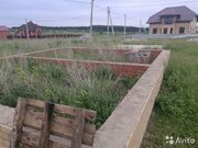 Продажа участка, Пестрецы, Пестречинский район, Ул. Дачная - Фото 5