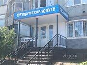 Продажа торгового помещения, Тула, Ул. Фрунзе