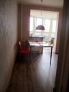 Продается квартира, Мытищи г, 63.21м2 - Фото 5