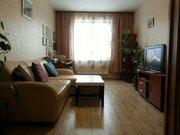 Квартира, Краснолесья, д.137