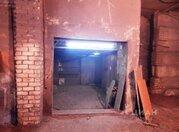 Продажа производственного помещения, Барнаул, Ул. Попова - Фото 2