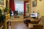 Квартира, Мурманск, Аскольдовцев - Фото 2