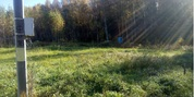 Продается хороший красивый участок 14.47 соток в кп Тишнево-2 - Фото 3