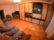 Продажа трехкомнатной квартиры на улице Космонавтов, 60 в Черкесске, Купить квартиру в Черкесске по недорогой цене, ID объекта - 320232697 - Фото 2