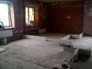 Продается 2-комнатная квартира (евротрешка) г. Химки - Фото 2