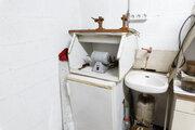 290 000 €, Продаю великолепный особняк Малага, Испания, Продажа домов и коттеджей Малага, Испания, ID объекта - 504362839 - Фото 45