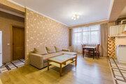 2-х комнатная квартира на Вишневой - Фото 2