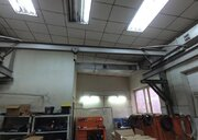 Сдам помещение 472 м2. под склад, производство, услуги, автосервис, пс