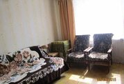 Квартира 52 кв.м. в Боровске, Купить квартиру Ермолино, Боровский район по недорогой цене, ID объекта - 316343783 - Фото 4