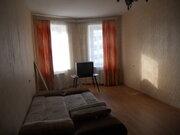 Сдам 1-комнатную квартиру по ул. Кашатновая - Фото 3