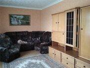 Квартира по адресу Октябрьская 14 - Фото 5