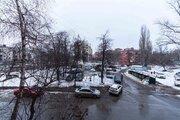 Улица Гагарина 33; 2-комнатная квартира стоимостью 25000 в месяц .
