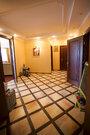 3 комн.квартиру в Пушкино, ул.Набережная, д.6 - Фото 5