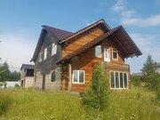 Продажа дома, Иркутск, 1-я Набережная