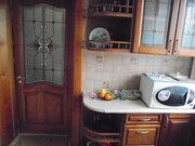 Продам 4 х ком.квартиру ул.Римского-Корсакова 2-ой пер, д.11 пл.Маркса - Фото 2