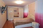 Продажа дома, Семикаракорский район - Фото 1