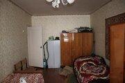 Двухкомнатная квартира в поселке Радовицкий - Фото 4