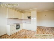 Продажа квартиры, Купить квартиру Рига, Латвия по недорогой цене, ID объекта - 313154435 - Фото 4