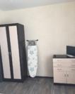 Сдается в аренду квартира г.Севастополь, ул. Генерала Саймонова, Аренда квартир в Севастополе, ID объекта - 330820200 - Фото 3