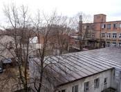 Продажа квартиры, Улица Александра Чака, Купить квартиру Рига, Латвия по недорогой цене, ID объекта - 318387404 - Фото 25