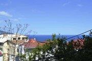 Продажа участка 4,5 сотки в Ялте, Ливадия! - Фото 4