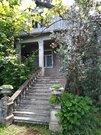 Сдается дом, Дома и коттеджи на сутки Батуми, Грузия, ID объекта - 501749054 - Фото 19