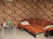Трехкомнатная квартира 120м*2, Усадьба - Фото 1