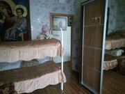 2 180 000 Руб., Продам 2к на б-ре Кедровый, 8, Купить квартиру в Кемерово по недорогой цене, ID объекта - 329045389 - Фото 15