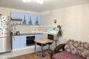 Продажа квартиры, Новосибирск, Ул. Гребенщикова - Фото 3